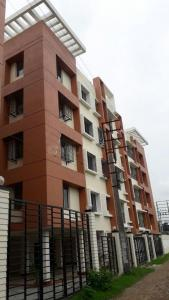 Gallery Cover Image of 1040 Sq.ft 2 BHK Apartment for buy in Garia for 4400000