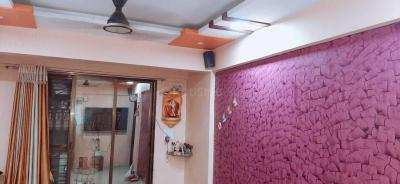 Gallery Cover Image of 700 Sq.ft 2 BHK Independent House for buy in Panvel for 4200000