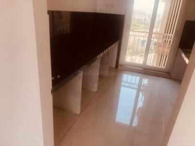 Gallery Cover Image of 2180 Sq.ft 4 BHK Apartment for rent in Kankurgachi for 60000