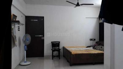 Gallery Cover Image of 380 Sq.ft 1 RK Apartment for buy in Malad West for 7000000