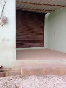 Gallery Cover Image of 2340 Sq.ft 10 BHK Independent House for buy in Sector 57 for 6500000