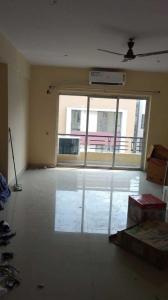 Gallery Cover Image of 500 Sq.ft 1 BHK Apartment for rent in Rajarhat for 13000