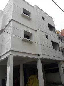 Gallery Cover Image of 800 Sq.ft 2 BHK Apartment for buy in Keelakattalai for 4600000