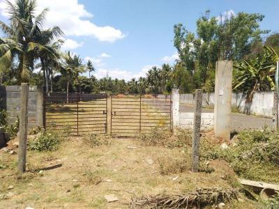 1080 Sq.ft Residential Plot for Sale in Padappai, Chennai