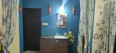 Gallery Cover Image of 908 Sq.ft 2 BHK Apartment for buy in Kshetra Homes Apartment, Upparpally for 5000000