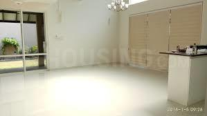 Gallery Cover Image of 1500 Sq.ft 3 BHK Apartment for rent in Frazer Town for 27000