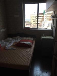 Bedroom Image of PG 4314233 Colaba in Colaba