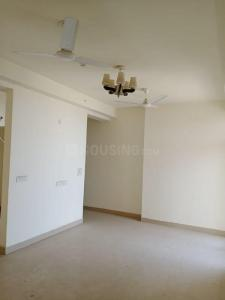 Gallery Cover Image of 1850 Sq.ft 3 BHK Apartment for buy in Angel Jupiter, Kinauni Village for 8200000