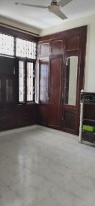 Gallery Cover Image of 1750 Sq.ft 3 BHK Apartment for buy in Manglik Appartment, Sector 6 Dwarka for 15500000