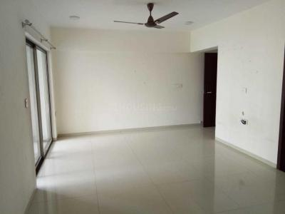 Gallery Cover Image of 1560 Sq.ft 3 BHK Apartment for buy in Wakad for 13500000