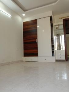 Gallery Cover Image of 1675 Sq.ft 3 BHK Apartment for rent in Unitech The Residences, Sector 33 for 22500