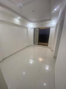 Gallery Cover Image of 1150 Sq.ft 2 BHK Apartment for rent in Borivali East for 40000