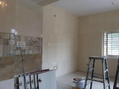 Gallery Cover Image of 1200 Sq.ft 2 BHK Apartment for rent in Vijayanagar for 24000