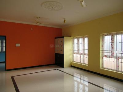 Gallery Cover Image of 1115 Sq.ft 2 BHK Independent House for buy in Thudiyalur for 4000000
