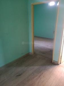 Gallery Cover Image of 250 Sq.ft 1 BHK Villa for rent in Ranchi for 4000