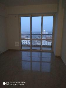 Gallery Cover Image of 2480 Sq.ft 3 BHK Apartment for rent in Sector 62 for 50000