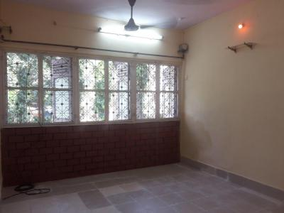 Gallery Cover Image of 610 Sq.ft 2 BHK Apartment for rent in Andheri East for 28000
