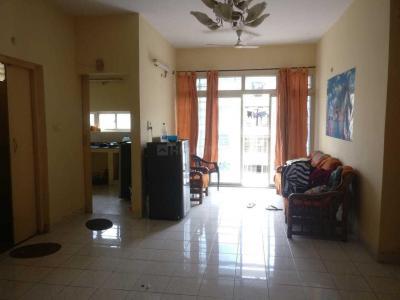 Living Room Image of PG 4271302 Pocharam in Pocharam
