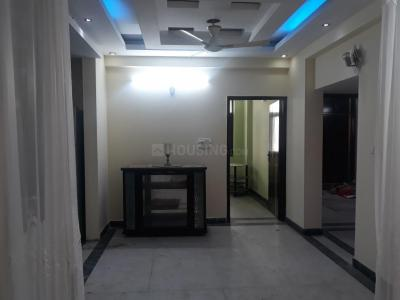 Gallery Cover Image of 1800 Sq.ft 3 BHK Apartment for buy in Sri Vinayak Apartment, Sector 22 Dwarka for 15700000