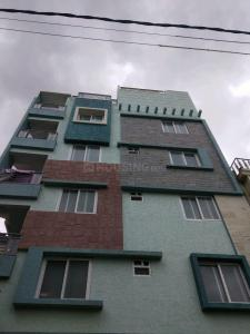 Gallery Cover Image of 6800 Sq.ft 1 BHK Independent House for buy in RR Nagar for 29000000