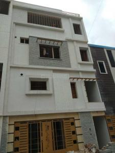 Gallery Cover Image of 2400 Sq.ft 3 BHK Independent House for buy in Kodipur for 14000000