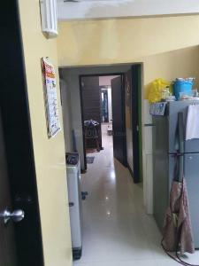 Gallery Cover Image of 1000 Sq.ft 2 BHK Apartment for rent in Chembur for 36000