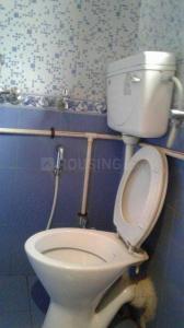 Bathroom Image of PG 4194921 Churchgate in Churchgate