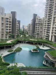 Gallery Cover Image of 3192 Sq.ft 4 BHK Apartment for buy in Ireo Victory Valley, Sector 67 for 23500000