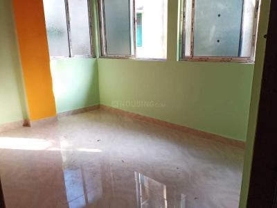 Gallery Cover Image of 1350 Sq.ft 3 BHK Apartment for rent in Hussainpur for 15000