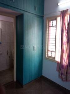 Gallery Cover Image of 300 Sq.ft 1 RK Apartment for rent in Ulsoor for 10000