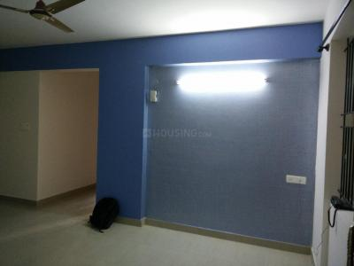 Gallery Cover Image of 1350 Sq.ft 2 BHK Independent Floor for rent in BM Royal Orchid, HSR Layout for 27000
