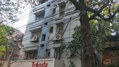Gallery Cover Image of 1850 Sq.ft 2 BHK Apartment for rent in Elgin for 50000