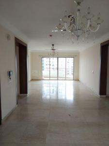Gallery Cover Image of 3000 Sq.ft 4 BHK Apartment for rent in Sector 55 for 75000