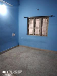 Gallery Cover Image of 1000 Sq.ft 2 BHK Independent House for rent in Basavanagudi for 20000