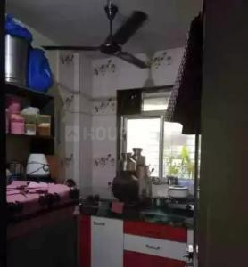 Gallery Cover Image of 375 Sq.ft 1 RK Independent House for buy in Dombivli East for 1500000
