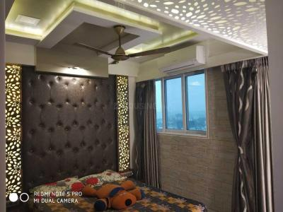 Gallery Cover Image of 1900 Sq.ft 4 BHK Apartment for buy in Borivali West for 45000000