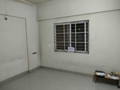 Gallery Cover Image of 650 Sq.ft 1 BHK Apartment for rent in Hadapsar for 17500