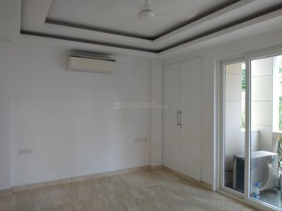 Gallery Cover Image of 4050 Sq.ft 4 BHK Independent Floor for buy in Greater Kailash for 90000000