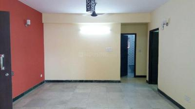 Gallery Cover Image of 1400 Sq.ft 3 BHK Apartment for rent in Dallupura for 26000