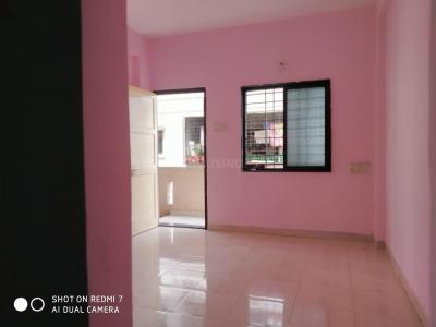 Gallery Cover Image of 550 Sq.ft 1 RK Apartment for rent in Bhosale Plaza, Hadapsar for 4500