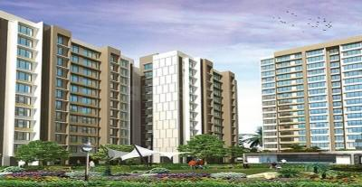 Gallery Cover Image of 1040 Sq.ft 2 BHK Apartment for buy in Sheth Midori, Dahisar East for 11685500