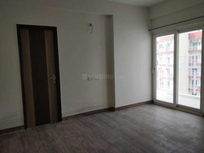 Gallery Cover Image of 1510 Sq.ft 3 BHK Apartment for rent in Panchsheel Greens, Noida Extension for 12000