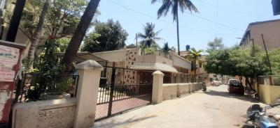 Gallery Cover Image of 4000 Sq.ft 4 BHK Villa for rent in Tingre Nagar for 45000