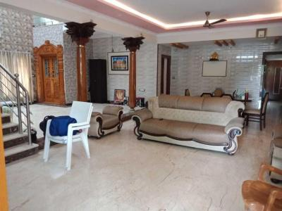 Gallery Cover Image of 4500 Sq.ft 4 BHK Villa for buy in Halanayakanahalli for 32500000