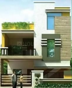Gallery Cover Image of 1750 Sq.ft 3 BHK Independent House for buy in Madipakkam for 9800000
