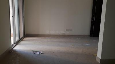 Gallery Cover Image of 610 Sq.ft 1 BHK Apartment for rent in Kandivali East for 19500