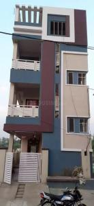 Gallery Cover Image of 2700 Sq.ft 3 BHK Villa for buy in Chengicherla for 7500000