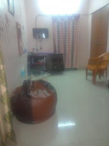 Living Room Image of Jubilee Hills in Jubilee Hills