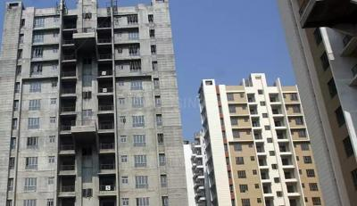 Gallery Cover Image of 820 Sq.ft 2 BHK Apartment for buy in Barrackpore for 2800000