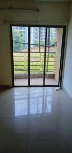 Gallery Cover Image of 630 Sq.ft 1 BHK Apartment for rent in Mira Road East for 12000